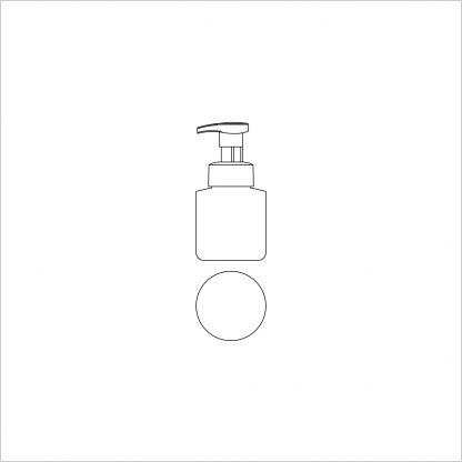 CORNO 泡150-1